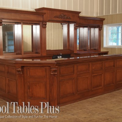 Delightful Pool Tables Plus