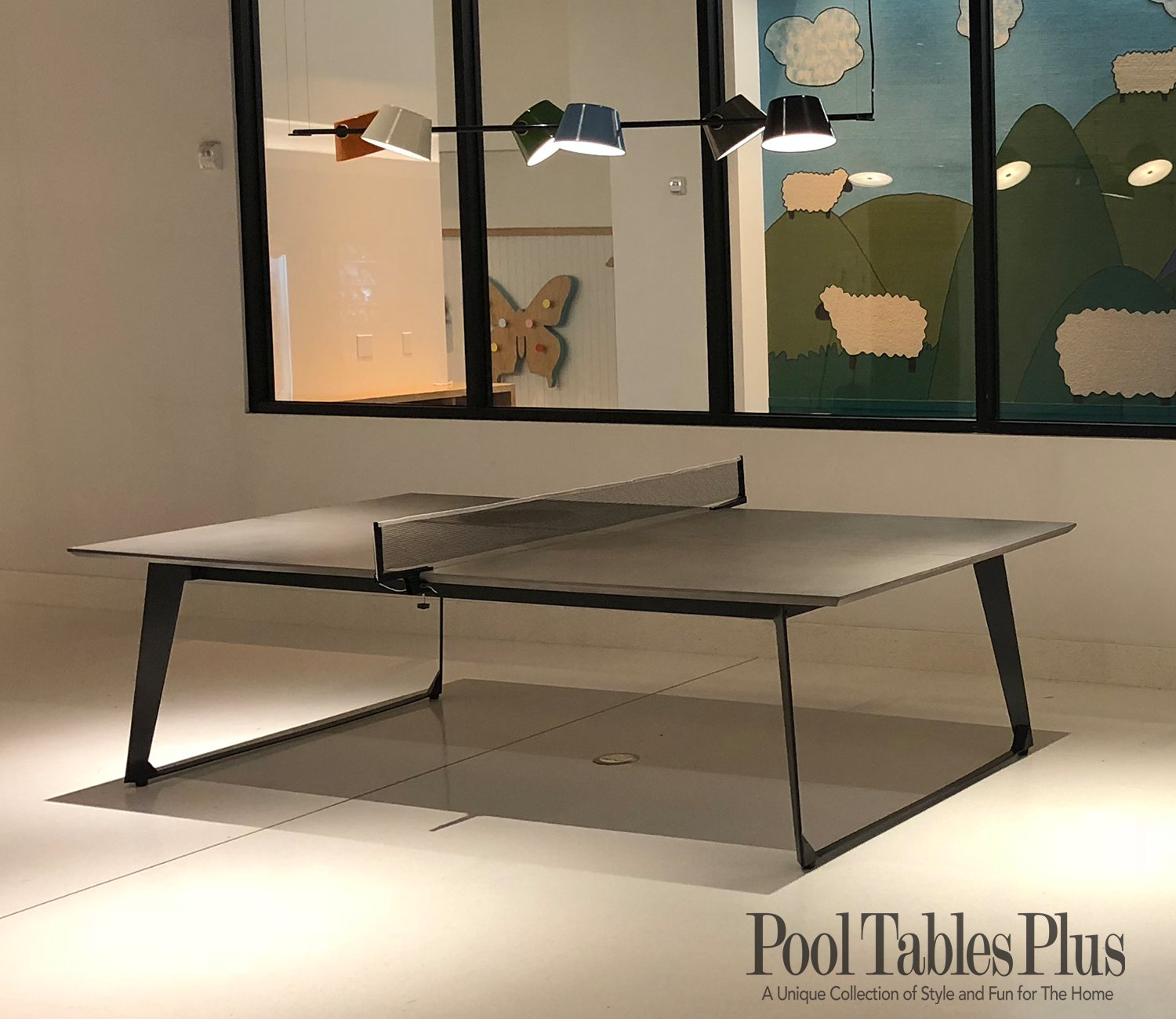 Exceptionnel Pool Tables Plus