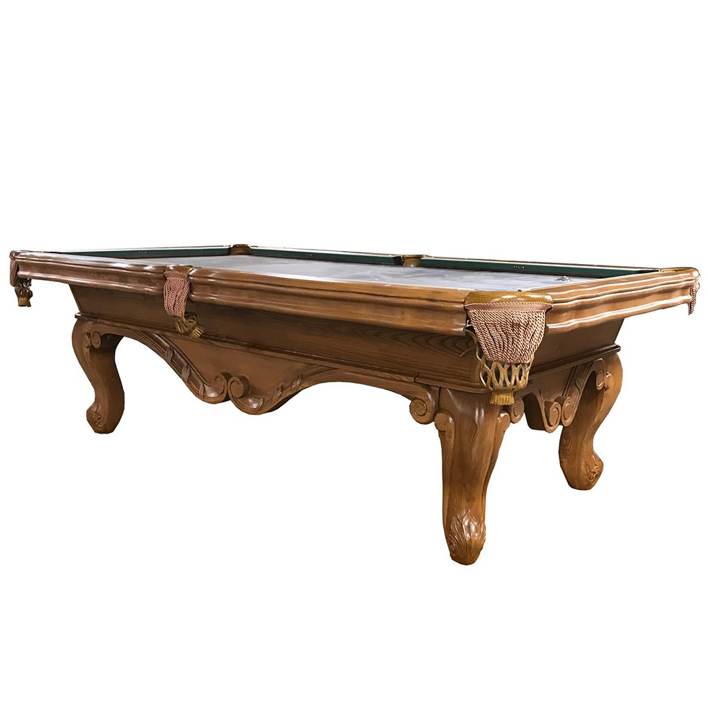 Pre owned pool tables game room furniture barclay opportunity buy geotapseo Gallery