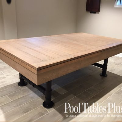 Phenomenal Dining Pool Table Combo Download Free Architecture Designs Grimeyleaguecom