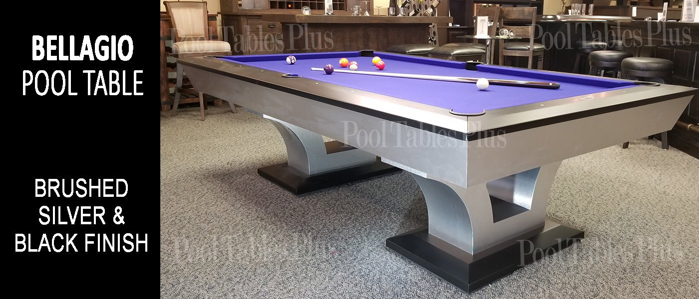 Pool Tables, Shuffleboard, Theater Seating, Custom Bars U0026 Game Room  Furniture For Every Budget