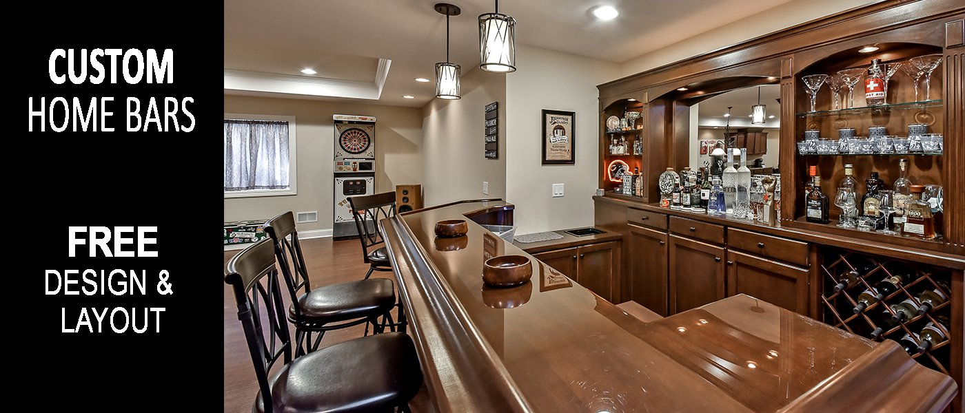 Pool Tables Plus A Unique Collection Of Pool Table Styles For The