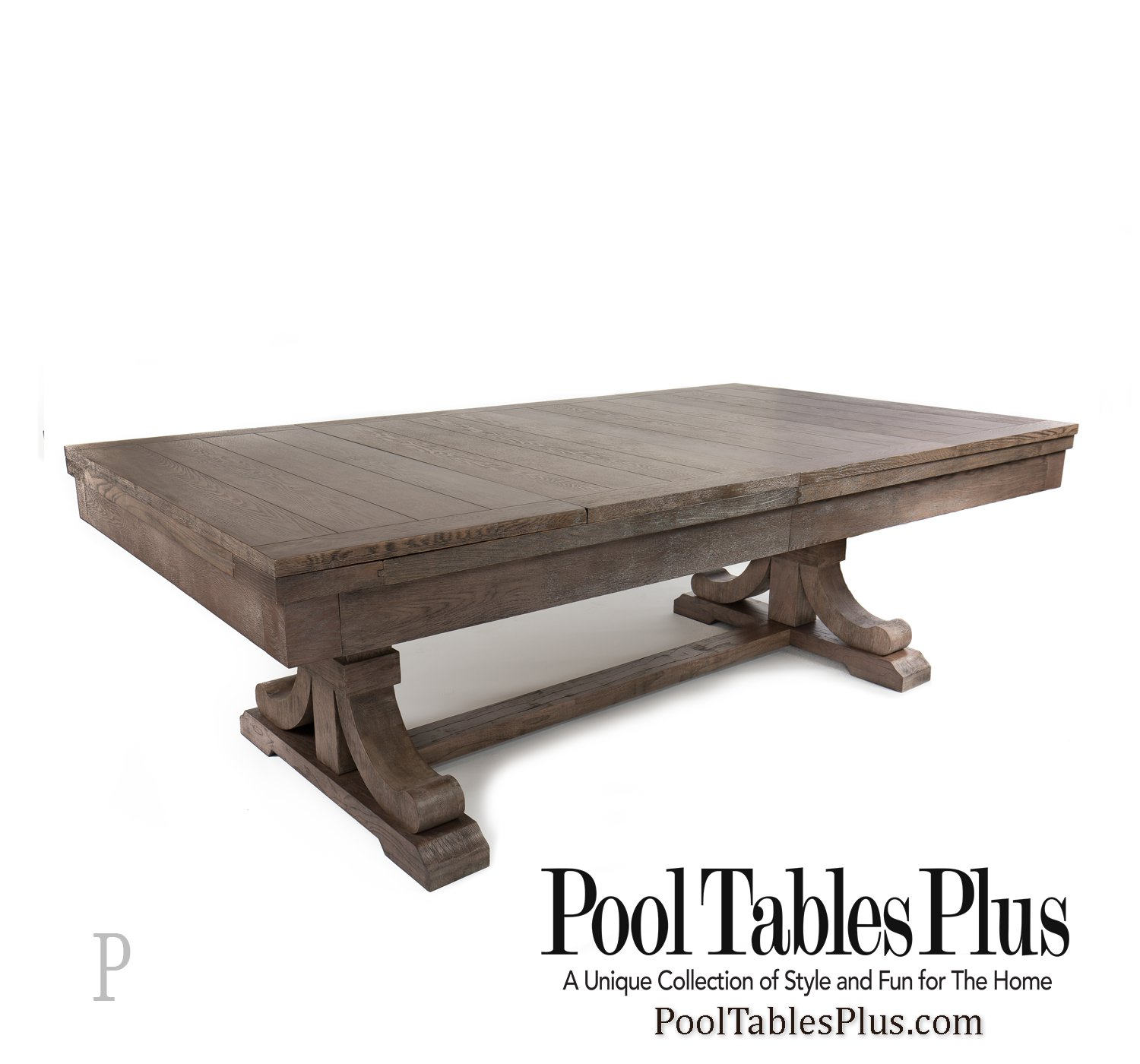 Delicieux Pool Tables Plus