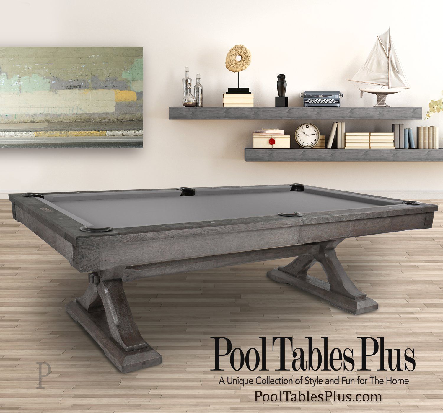 Strange 7 8 Kariba Pool Table Ibusinesslaw Wood Chair Design Ideas Ibusinesslaworg