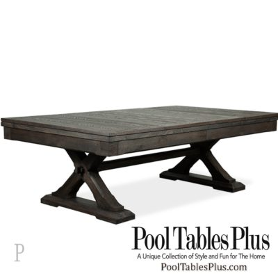 Enjoyable Dining Pool Table Combo Gmtry Best Dining Table And Chair Ideas Images Gmtryco