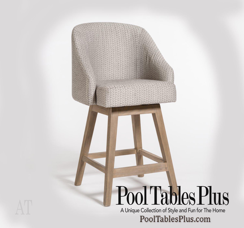 Fine Landry Swivel Counter Stool Unemploymentrelief Wooden Chair Designs For Living Room Unemploymentrelieforg