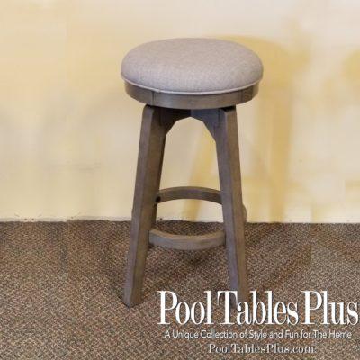 Super Rustic Iron Wood Bar Stools Cjindustries Chair Design For Home Cjindustriesco