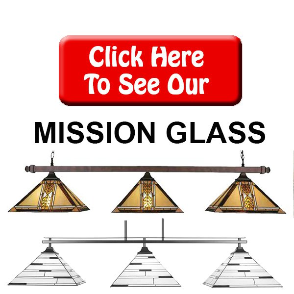 Mission Art Glass