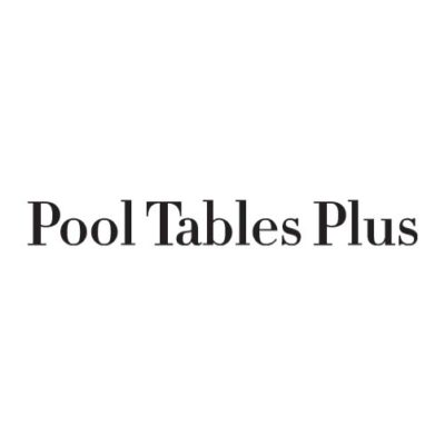 Disassembling Table